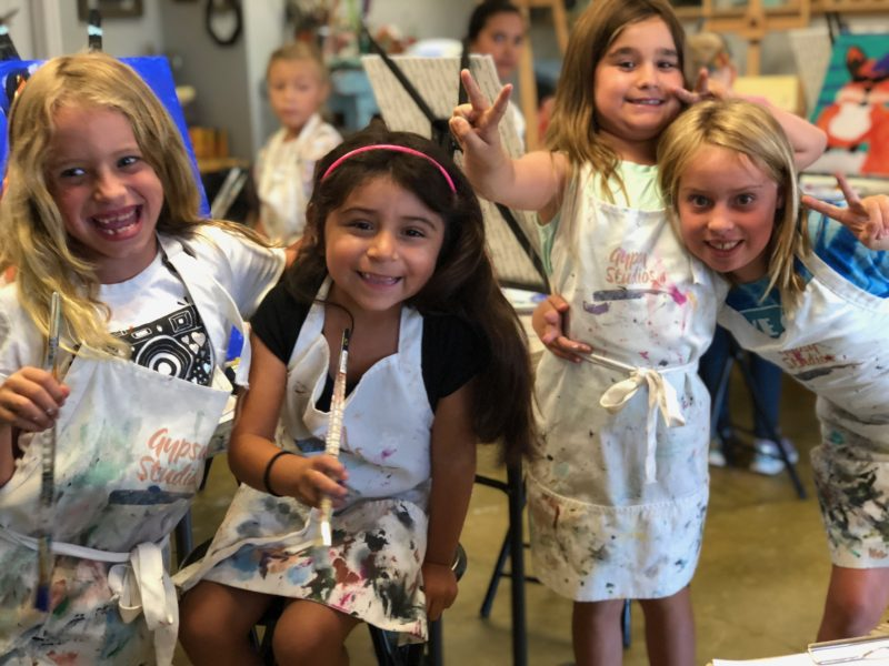Summer Camp Dates and Early Enrollment Savings!